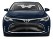 2018 Toyota Avalon XLE Premium - 17067428 - 3