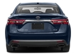 2018 Toyota Avalon XLE Premium - 17067428 - 4