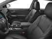2018 Toyota Avalon XLE Premium - 17067428 - 7