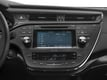 2018 Toyota Avalon XLE Premium - 17067428 - 8