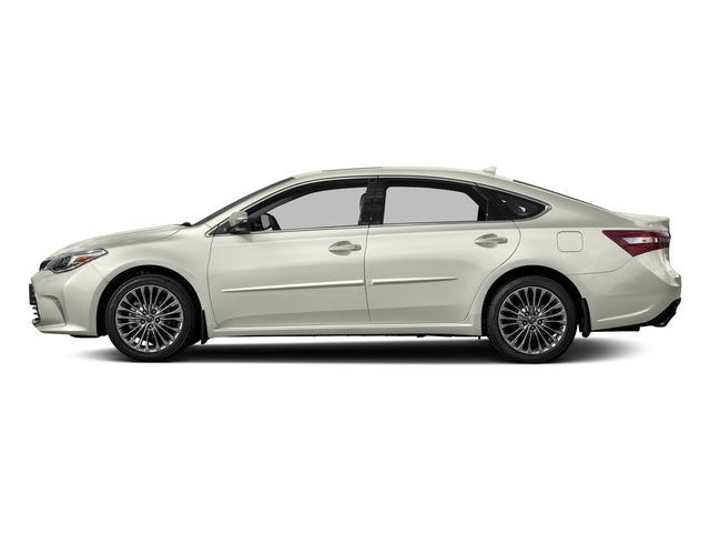 2018 Toyota Avalon Limited - 16688659 - 0