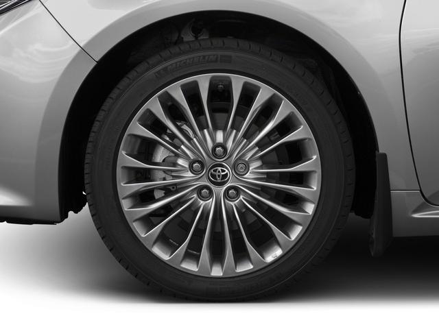 2018 Toyota Avalon Limited - 16688659 - 9