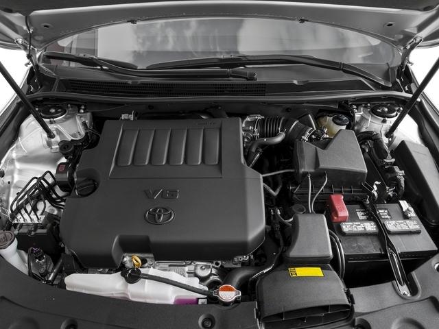 2018 Toyota Avalon Limited - 16688659 - 11
