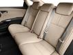 2018 Toyota Avalon Limited - 16688659 - 12