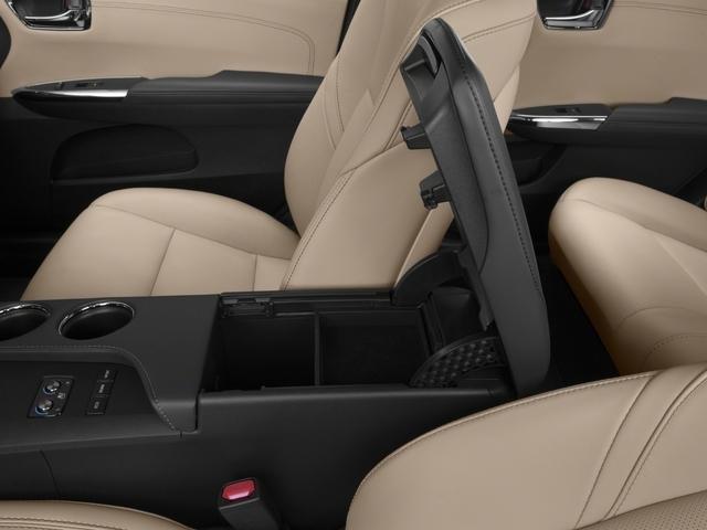 2018 Toyota Avalon Limited - 16688659 - 13