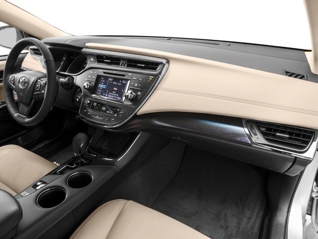 2018 Toyota Avalon Limited - 16688659 - 14