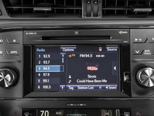 2018 Toyota Avalon Limited - 16688659 - 15