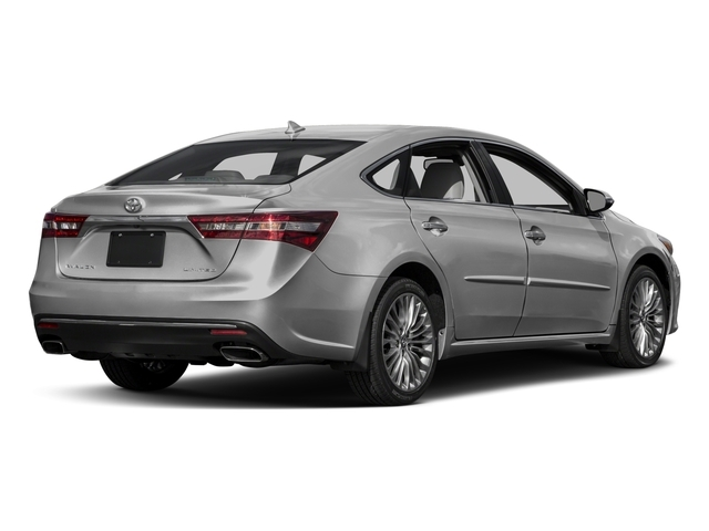 2018 Toyota Avalon Limited - 16712717 - 2