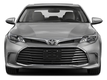 2018 Toyota Avalon Limited - 17494330 - 3