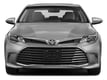 2018 Toyota Avalon Limited - 17592828 - 3