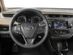 2018 Toyota Avalon Limited - 16688659 - 5