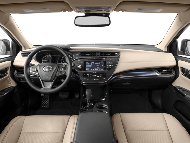 2018 toyota avalon limited sedan for sale in dallas tx 43 427 on. Black Bedroom Furniture Sets. Home Design Ideas