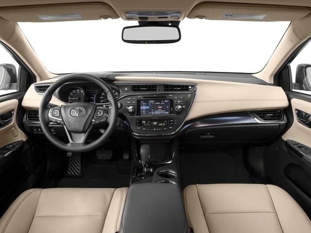 2018 toyota avalon interior. exellent toyota 2018 toyota avalon limited  16945212 6 to toyota avalon interior