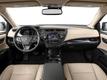 2018 Toyota Avalon Limited - 16688659 - 6