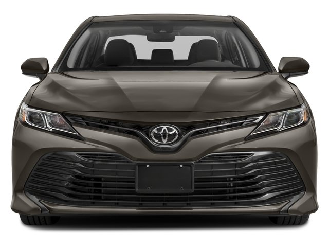 2018 Toyota Camry New Car Leasing Brooklyn,Bronx,Staten island,Queens,NYC PA,CT,NJ - 17312891 - 3