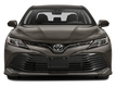 2018 Toyota Camry LE Automatic - 17229224 - 3