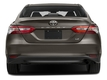 2018 Toyota Camry LE Automatic - 17560966 - 4