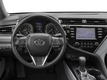 2018 Toyota Camry XLE V6 Automatic - 17419121 - 5