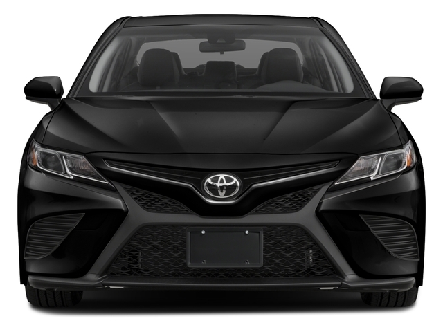 new toyota 2018. exellent new 2018 toyota camry se automatic  17018328 3 on new toyota