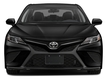 2018 Toyota Camry SE Automatic - 16688657 - 3