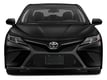 2018 Toyota Camry SE Automatic - 17504143 - 3