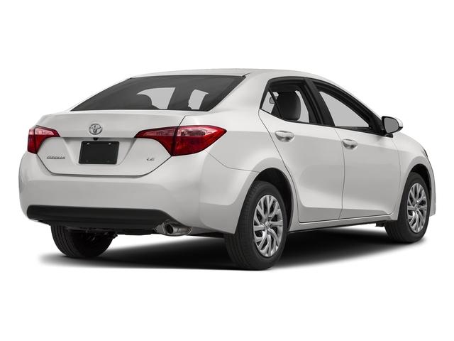 2018 Toyota Corolla L CVT - 16904794 - 2