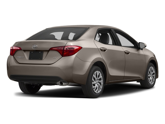 2018 new toyota corolla xle cvt at gateway toyota serving toms river new jersey lakewood nj. Black Bedroom Furniture Sets. Home Design Ideas