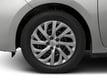 2018 Toyota Corolla L CVT - 16904794 - 9