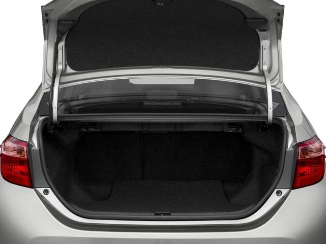 2018 Toyota Corolla LE CVT - 17435162 - 10