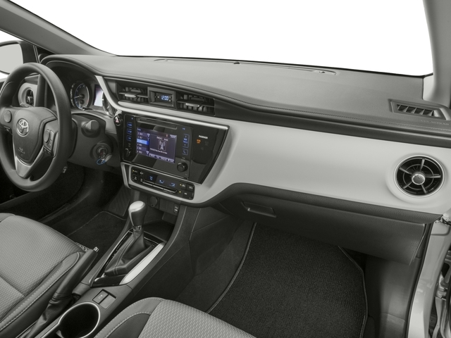 2018 Toyota Corolla LE CVT - 17285149 - 14