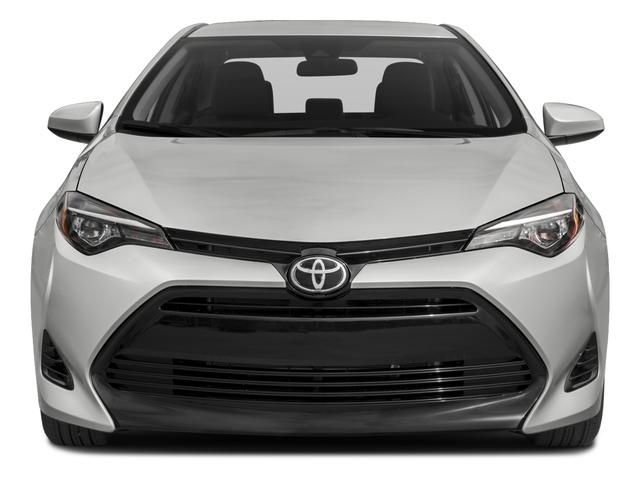 2018 Toyota Corolla L CVT - 16904794 - 3