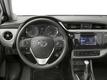 2018 Toyota Corolla L CVT - 16904794 - 5
