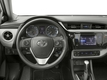 2018 Toyota Corolla LE CVT - 17435162 - 5