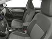 2018 Toyota Corolla L CVT - 16904794 - 7