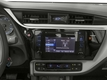 2018 Toyota Corolla L CVT - 16904794 - 8