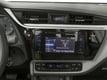 2018 Toyota Corolla LE CVT - 17435162 - 8