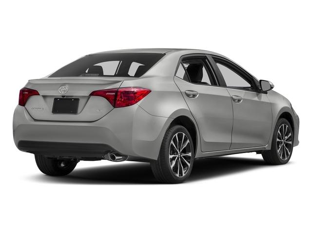 2018 Toyota Corolla SE CVT - 17337184 - 2