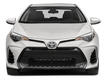 2018 Toyota Corolla SE Manual - 17384094 - 3