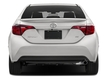 2018 Toyota Corolla SE Manual - 17384094 - 4