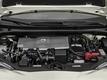 2018 Toyota Prius Four Touring - 18153160 - 11