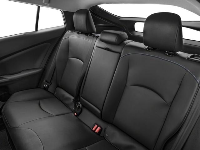 2018 Toyota Prius Four Touring - 18153160 - 12