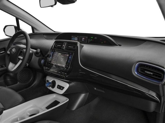 2018 Toyota Prius Four Touring - 18153160 - 14