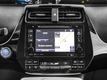 2018 Toyota Prius Four Touring - 18153160 - 15