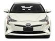 2018 Toyota Prius Four Touring - 18153160 - 3
