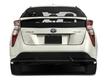 2018 Toyota Prius Four Touring - 18153160 - 4