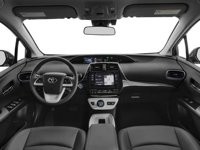 2018 Toyota Prius Four Touring - 18153160 - 6