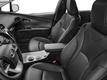 2018 Toyota Prius Four Touring - 18153160 - 7
