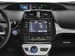 2018 Toyota Prius Four Touring - 18153160 - 8