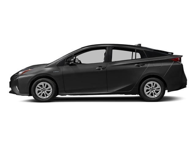 2018 New Toyota Prius Two At Toyota Of Turnersville