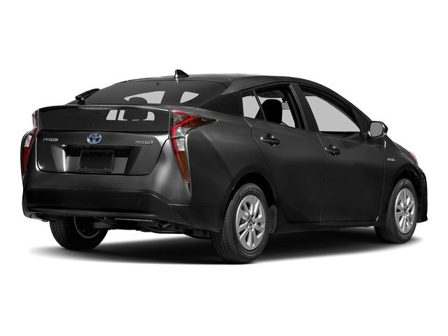 2018 Toyota Prius Two - 17308825 - 2